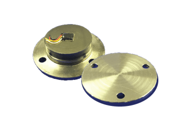 Cabin Pressure Sensor
