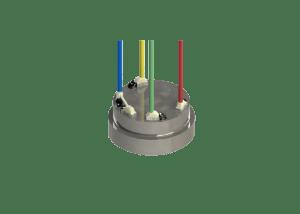 b354 pressure sensor standard and custom
