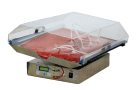 Rocking Bioreactor System