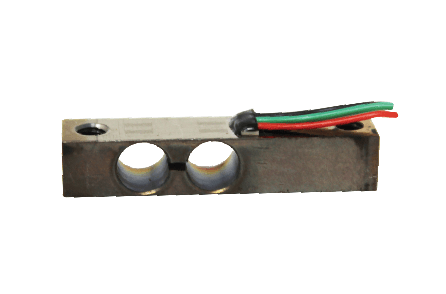 S215 Load Cell