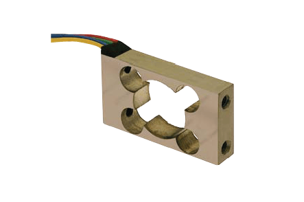 S251 Miniature Platform Load Cell