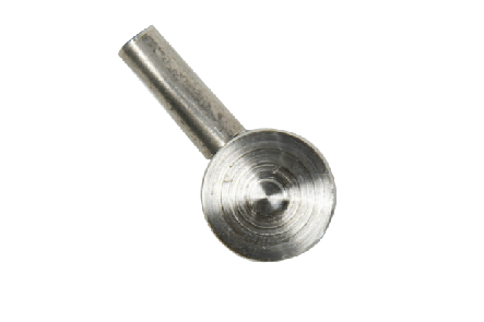 S400 Load Cell