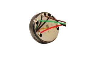 P571 Pressure Sensors