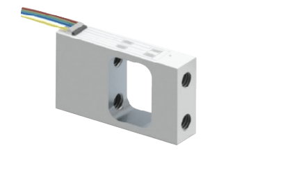 high range 50 pound load cell