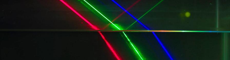 liquid level optical sensor