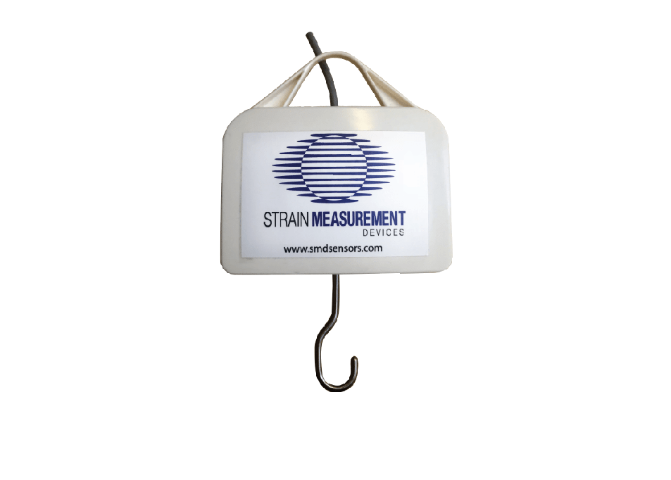 medical hanging scale