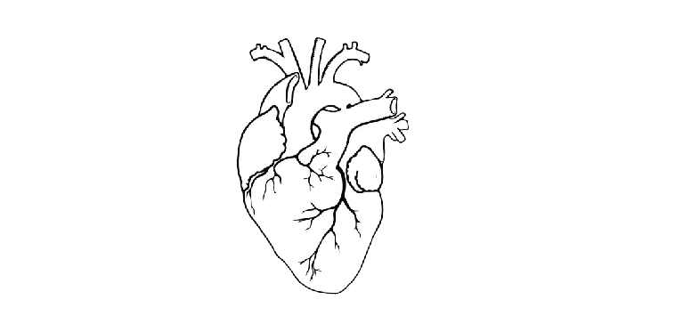 blog heart arrhythmia and sensors