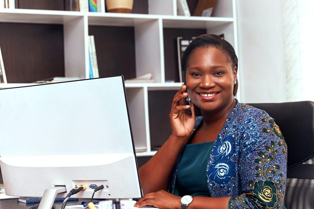 Celebrating Customer Service Week: The Difference Between Customer Service And Customer Experience