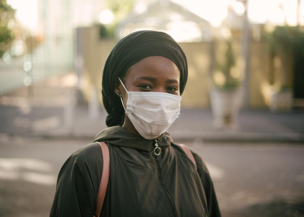 Behavioral Changes After The Pandemic Means More Opportunities For Entrepreneurs
