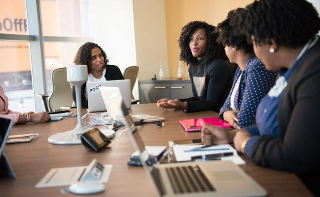 Establishing The Leadership Structure for Your New Business