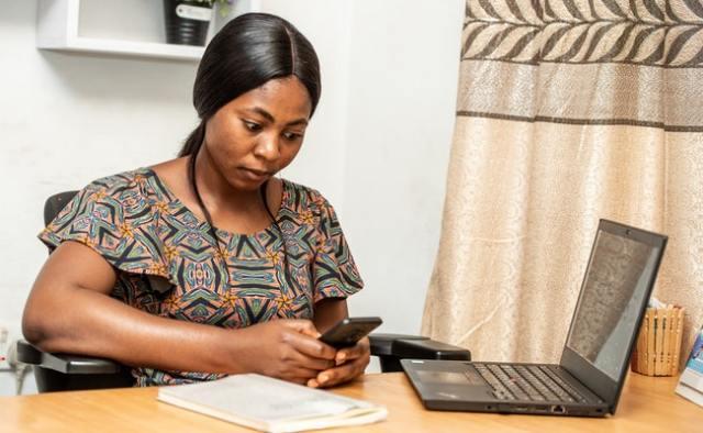 7 Untapped Business Opportunities in Ghana 2021