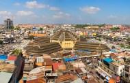 Allied Telesis Enters Cambodia Market