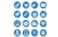 Amazon.in Brings Electronic Merchandise