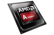 AMD 6th Gen Processor Promises 2x Battery