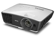 BenQ Asserts 20 percent Market Share in Indian Projector Mkt