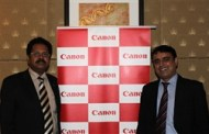 Canon India Outlines Strategy for Imaging Solutions Division