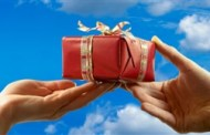 "Digisol's ""Cash Back Offer"" for Partners"