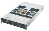 FusionStor Delivers Invento Server Series for SMBs