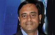 HP Broadens Moonshot Portfolio