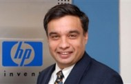 HP engages partners in MPS