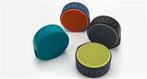 Logitech adds X100 Wireless Speaker