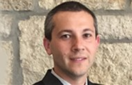 Max Pruger, the New Sales Officer at nGenx
