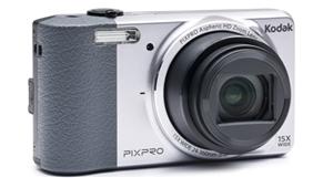 MCC Group to Distribute Kodak Digital Cameras in Six Countries