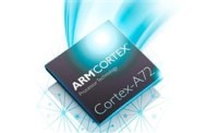 MediaTek Unfurls ARM Cortex-A72-Based Tablet SoC
