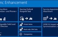 Microsoft Unfurls Dynamics CRM 2015, Dynamics CRM 2015 Onlin