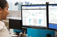 New Polycom Services to Help IT Expand the Power of Workplace Collaboration