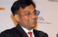 Panache Expands Distributorship Across India