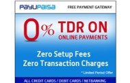 PayUPaisa Offers Free Payment Gateway Services