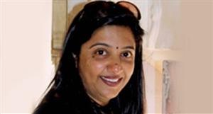 Quick Heal Names Meera Raman as Marketing Head