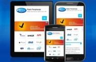 Rashi Peripherals introduces smartphone application