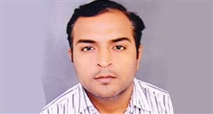 Sunil Gera Joins Unistal as BDM for North India