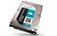 Thecus NAS servers Now Compatible with Seagate 6TB Drives