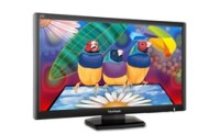 ViewSonic Delivers 27-inches Monitor Size