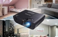 ViewSonic Unveils Smarter LightStream Projector Line for SMBs