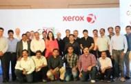 Xerox India Concludes XPL 2013