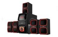 Zebronics Upgrades Sound Monster Speakers Line-up