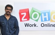 Zoho Sites Offers Website Creation App for Free
