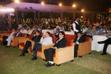 A VIEW OF THE AUDIENCE AT SME CHANNELS AWARDS