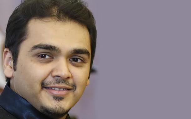 BookMeIn plays 'Brand Evangelist' for Mumbai customers