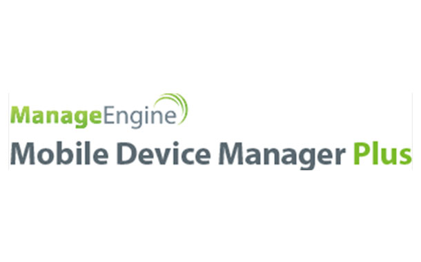 ManageEngine strengthens commitment towards Cloud