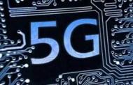 NEC working on 5G communication