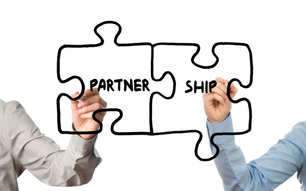 WinMagic, Know-All-Edge Networks become partners