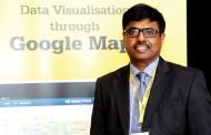 Harsh Vardhan G, Executive VP -Global Marketing & Alliances, Ramco Systems
