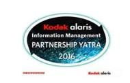 Kodak Alaris strengthens its distribution network