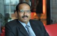 Manoj Khadkikar- Head Channel Solutions Group, Zicom