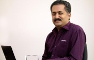 *astTECS to demonstrate IoT & Surveillance Integration with IP PBX at India Electronics Week 2017